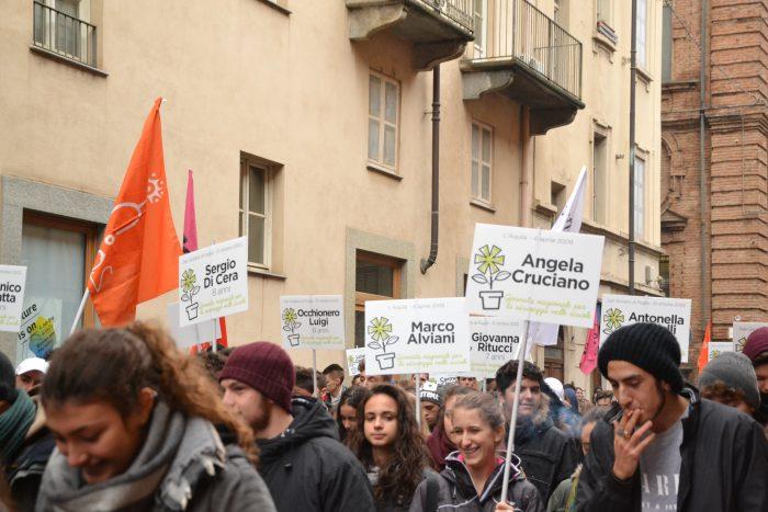 L'edilizia scolastica italiana tra crolli ed emergenze