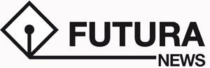 GR Futura News per Radio 110 del 24/03/2017