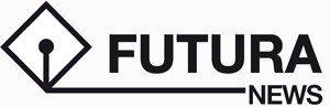 GR Futura News per Radio 110 del 13/04/2017