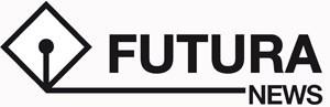 Gr Futura News per Radio 110 del 08/06/2017