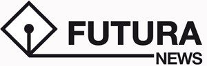 Gr Futura News per Radio 110 del 8/02/2018