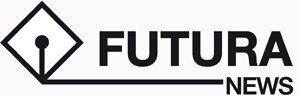 Gr Futura News per Radio 110 del 08/03/2018